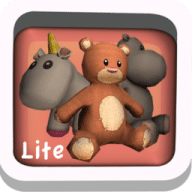Plush Lite free download for Mac