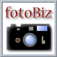 fotoBiz X free download for Mac