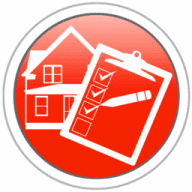 PropertyMaintenanceTracker free download for Mac
