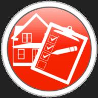 PropertyMaintenanceTracker free download for Mac