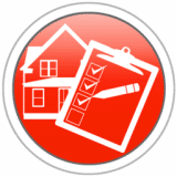 PropertyMaintenanceTracker