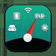 MenuBar Stats free download for Mac