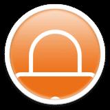 SecureTexts knapsack