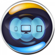 X-Mirage free download for Mac