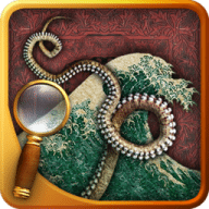 20,000 Leagues Under The Sea EE free download for Mac