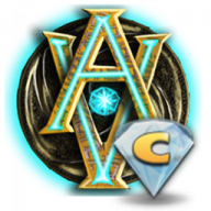 Amaranthine Voyage: The Tree Of Life CE free download for Mac
