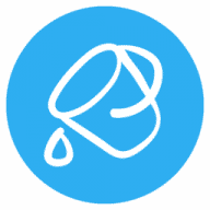 Buckets free download for Mac