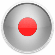 iScream free download for Mac