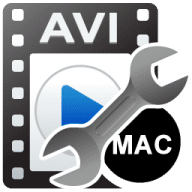 Remo Repair AVI free download for Mac
