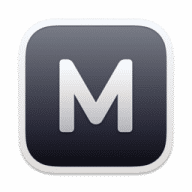 Manico free download for Mac
