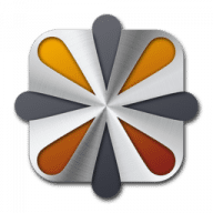 Hybrid free download for Mac