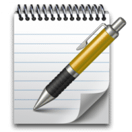 Jot free download for Mac