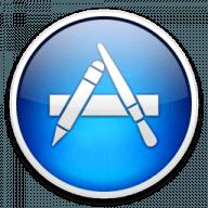 MacBook Pro (Retina, 13-inch, Late 2013) Software Update free download for Mac