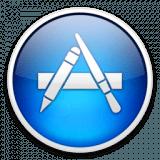 MacBook Pro (Retina, 13-inch, Late 2013) Software Update