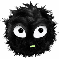 BigHairyGoal free download for Mac