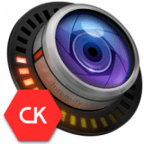 Intensify CK