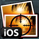 Duplicate Annihilator for iOS