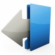 SideFolders Lite free download for Mac