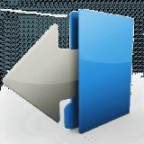 SideFolders Lite