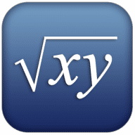 Symbolic Calculator free download for Mac