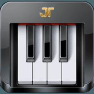 Solfeggio Studio for Piano free download for Mac