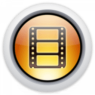 ViMediaManager free download for Mac