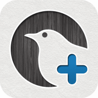 myBirdList free download for Mac
