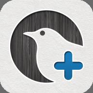 myBirdList free download for Mac