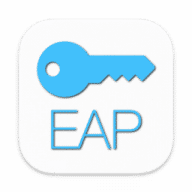 EAPTest free download for Mac