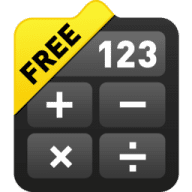 Calculator free download for Mac