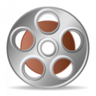 Silver Screen free download for Mac