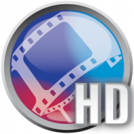 Cinematize Pro HD free download for Mac