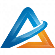 Anonymizer Universal free download for Mac