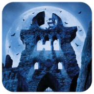Dracula 3: The Path of the Dragon free download for Mac
