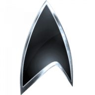 Star Trek Online free download for Mac