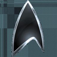 Star Trek Online free download for Mac