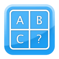 ABC-Box free download for Mac