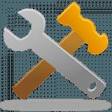 OSX utilities SB
