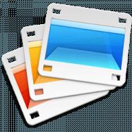 Desktops free download for Mac