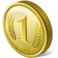 Numismatika free download for Mac