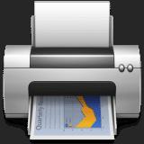PDFwriter