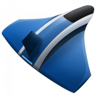 FileShuttle free download for Mac