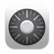 Safe + free download for Mac