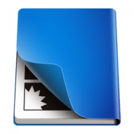 Mangao free download for Mac