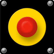 MollyGuard free download for Mac