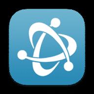 Universal Media Server free download for Mac