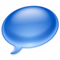 LocalChattr free download for Mac