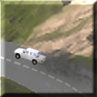 Reckless Driving free download for Mac