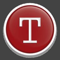 TypeWise free download for Mac