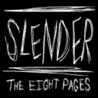Slender - The Eight Pages free download for Mac